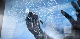 Trasformazione digitale & Industrial IoT: perché solo il 30% dei progetti va avanti?