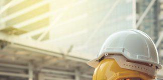 70a Giornata nazionale per le vittime degli incidenti sul lavoro