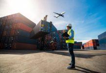 L'impatto del Covid-19 sulla logistica: i risultati dell'Osservatorio Contract Logistics