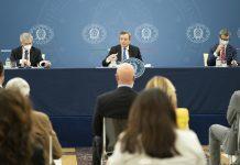 """Nuovo decreto """"Imprese, Lavoro, Giovani e Salute"""": stanziamenti per 40 miliardi di euro"""